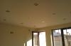 КАЧЕСТВЕН ремонт на жилища - шпакловане , боядисване с латекс , обръщане след смяна на дограма ,подови замазки,облицовки,поставяне...