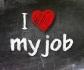 Чехия нови работни места-850 до 1400 евро заплата
