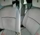 Професионално боядисване на кожа, автомобилни седалки, волани, мека мебел, детайли от...