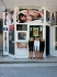 Фирма Кафеанжело ЕООД търси да назначи жена до 35г.за продавач консултант на магазин за бельо...