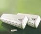 www.ilandi-bg.com хладилници , климатици ремонт и продажба