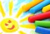 Сайт за детегледачки, помощници за дома и домашните любимци в България и чужбина...