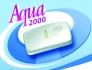 Шведски електронен уред AQUA 2000 за предпазване на дома от котлен камък