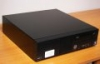 Компютър Hyrican PCK03339SFF X2 215/2GB/250GB/DVD 6 месеца гаранция