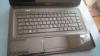 Продавам лаптоп Compaq Presario CQ58
