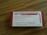 Лекарства за ин витро Gonal F 900 и Menopur 5x75