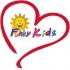 Разпродажба на детски дрехи от Англия