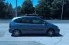 Renault Scenic 1.9 DTI