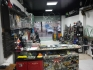Продажба и сервиз на ски, сноубордове, велосипеди!