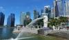 Сингапур  самолет  от   Варна