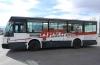 Продава се Автобус -Ванхол 508