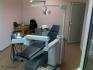Отдавам под наем в Плевен,Зъболекарски кабинет.