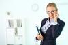 Счетоводни услуги и годишно приключване на...