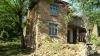 Продавам къща в Габровска област