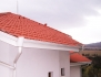 Ремонт на покриви и отстраняване на течове - ХИДРОЙЗОЛАЦИЙ