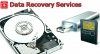 Възстановяване на файлове поразени от вирус. Декриптиране на криптирани от вируси снимки и документи. Възстановяване на данни след форматиране или...