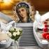 Арабска магия за любов, Изготвяне на амулети