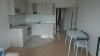 Лукс апартамент под наем в Бургас - 450 левс