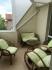 Лукс апартамент в центъра на Бургас - 65000 евро