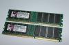 Kingston Рам памет DDR - 512MB