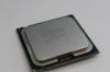 Процесор Intel Pentium E5200 + Охладител