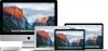 NovMac.com - Онлайн магазин за Apple продукти