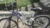 Продавам велосипед 24 Inch DUNLOP