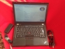 Продавам бизнес лаптоп LENOVO T420 i5 2.5ghz 4GB RAM 320HDD 2GB VIDEO CARD