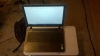 Продавам лаптоп HP Pavilion 15-250nu