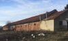 Продава се стопански двор в село Желязковец