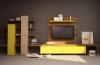 ИНДЕС-Студио за интериорен дизайн, проектиране и реализация.