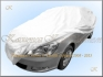 Покривало за Skoda Octavia II Facelift Liftback