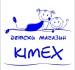 ЕТ Кимекс - Производство на бебешки и детски дрехи и чорапи