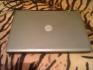 продавам лаптоп DELL LATITUDE D630