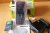 Nokia 1208 нова неползвана