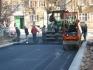 Асфалтиране на пътища, улици, дворове, паркинги на Достъпни Цени!