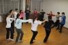 Нова група по Народни Танци за начинаещи в Люлин от април