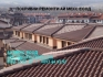 Ремонт на покриви Шумен