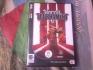 Продавам Unreal Tournament 3 PC - кода е използван
