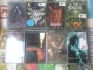 Продавам аудио касети ( Metal )