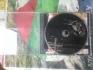 Продавам оригинално аудио CD: Machine Head - Burn My Eyes
