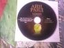 Продавам audio CD със запис на книгата на Айн Ранд - Химн