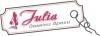 Julia онлайн магазин за дамски дрехи и чанти