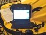 Продавам бизнес лаптоп LENOVO T420 i5 2.5ghz 4GB RAM 320HDD 2GB VIDEO