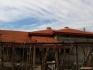 Ремонт на покриви Гаранция ниски цени