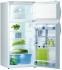 Сервиз хладилници климатици  ПЛОВДИВ