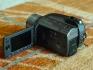 Нов Full HD Canon HG20 Mic-Input