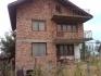 Продавам къща в с. Иново, Видин-област
