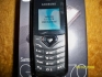 Samsung GT- E1170 чисто нов неползван