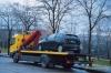 Изкупува в София коли за скрап,бракувани,за части